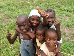 Sierra_Leone_children[1]